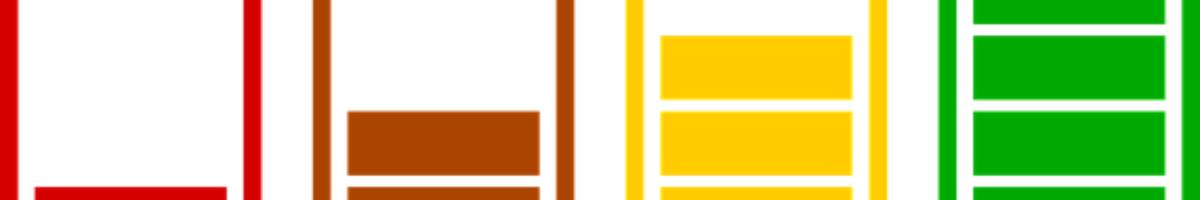 """Raport z wdrożenia strategii promocji internetowej dla firmy """"Batper"""" Akumulatory Trakcyjne"""