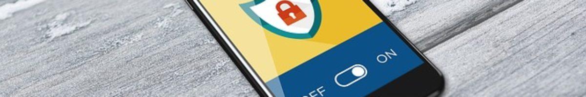 Esej: Działania podejmowane przez Unię Europejską na rzecz cyberbezpieczeństwa