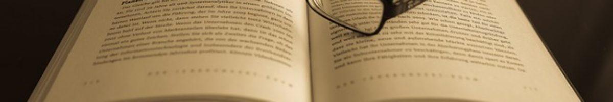 Referat: Język współczesnej pedagogiki