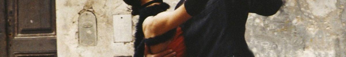 Esej: Kryzys gospodarczy w Argentynie w 1999 r.