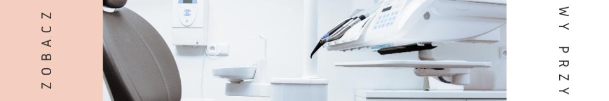 """Strategia promocji internetowej kliniki stomatologicznej """"Identis"""""""