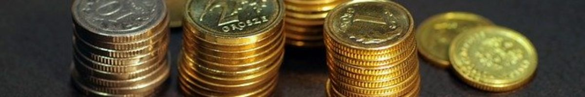 Esej: Konsekwencje neoliberalnej polaryzacji dochodowo-majątkowej dla rozwoju ekonomicznego i społecznego
